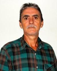 João Carlos Alles