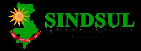SINDSUL