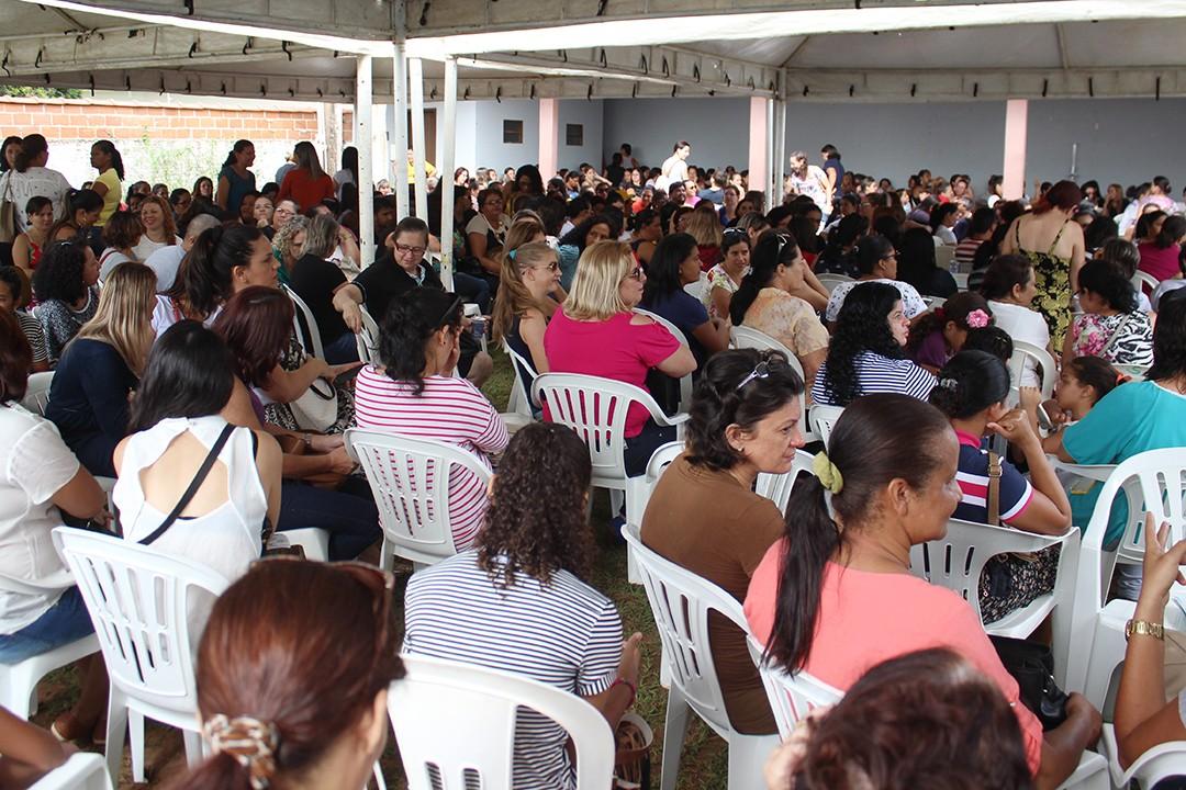Sindsul inicia semana que terá Assembleia Extraordinária e Reunião Pública com prefeita do município