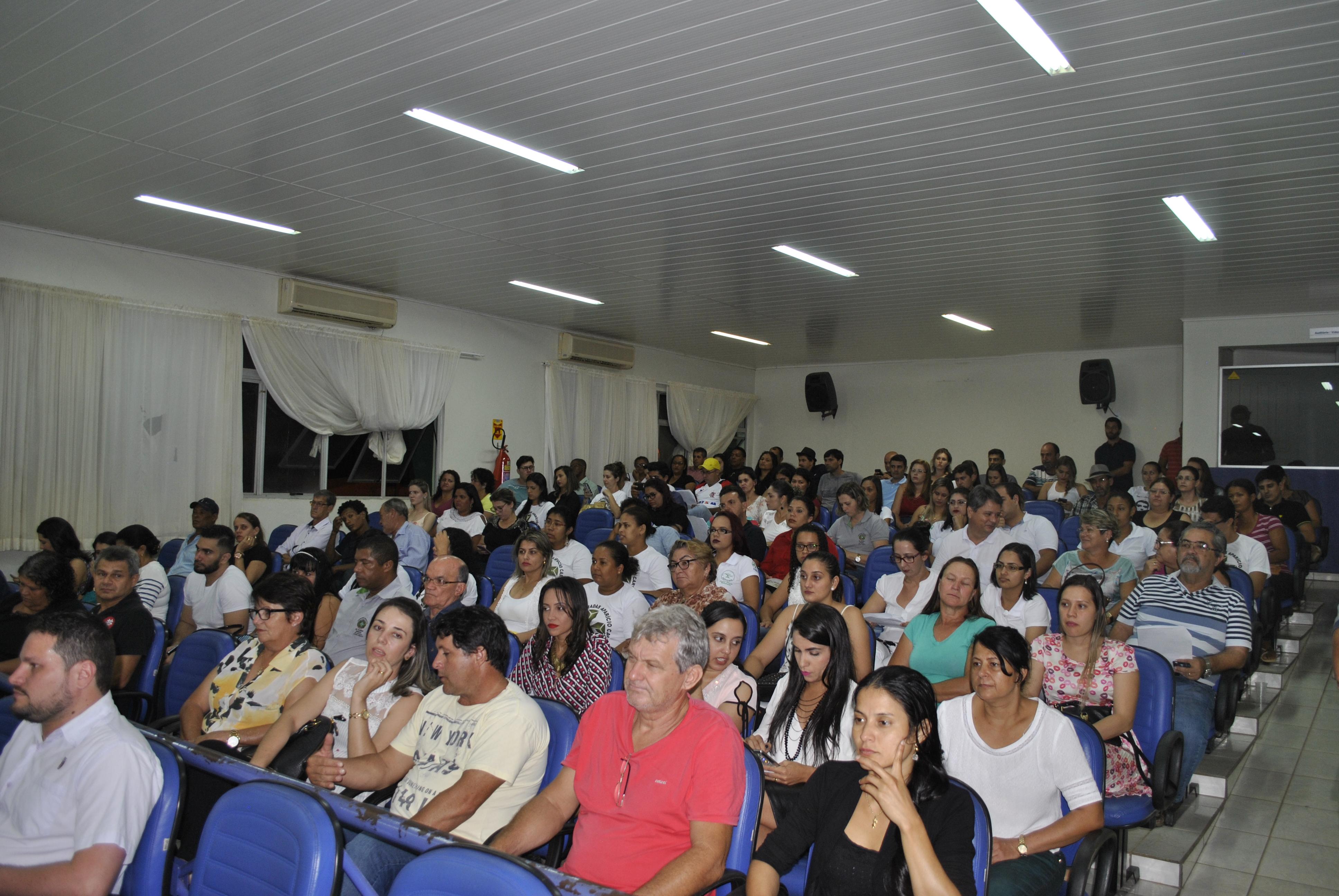 Sindsul promete agitar Sessão da Câmara nessa noite; indicação de vereador visa garantir visita do Sindicato às escolas municipais