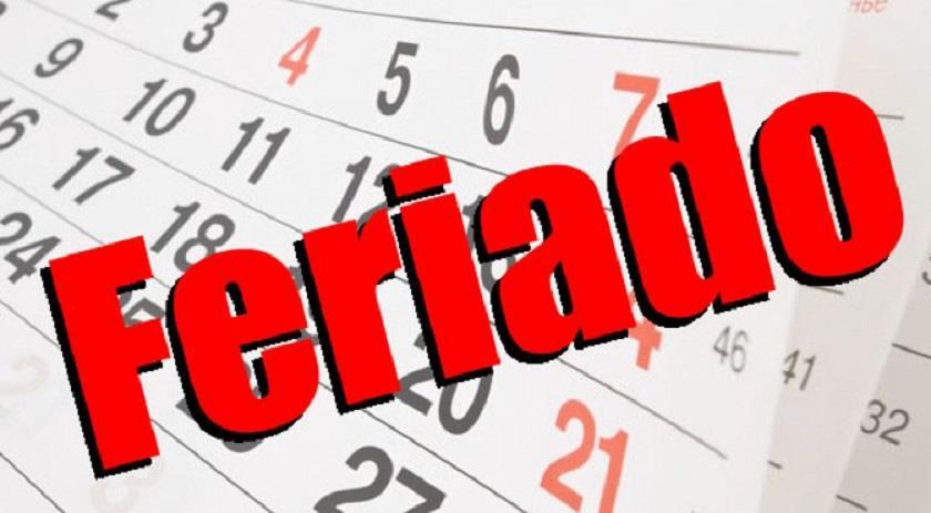 Sindsul não atenderá ao público nos próximos dias 07 e 08 de setembro