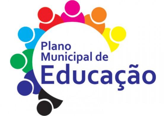 PRESIDENTE DA COMISSÃO DO PME APRESENTA REGULAMENTO DO PLANO MUNICIPAL DE EDUCAÇÃO EM VILHENA