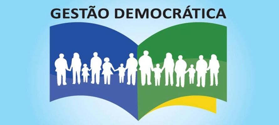 SINDSUL REPUDIA VETO DA PREFEITA AO PROJETO DE LEI QUE INSTITUIA A GESTÃO DEMOCRÁTICA