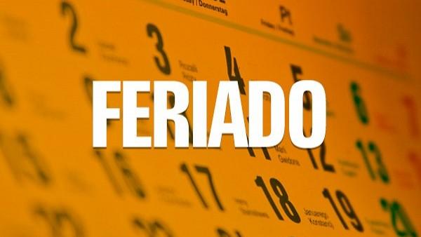 Sindsul acompanha decreto da prefeitura e retornará as atividades na segunda-feira, 28