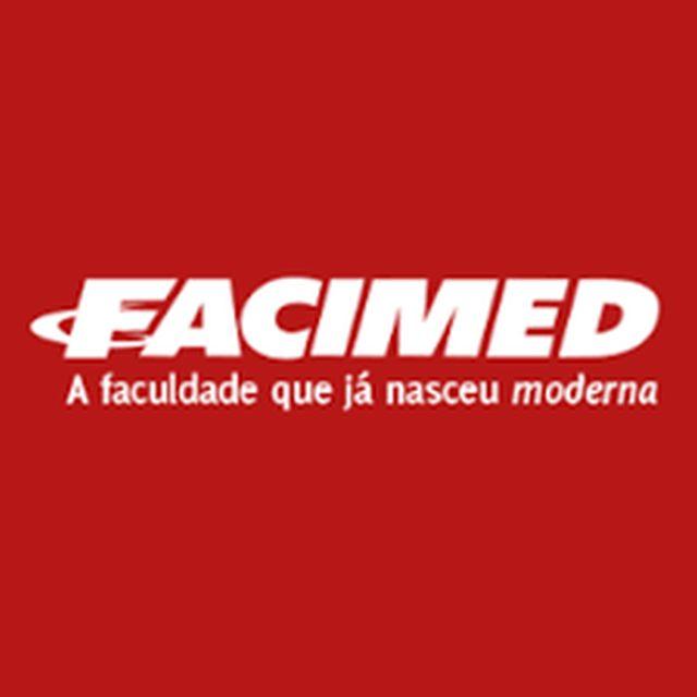 Sindsul firma parceria com Facimed e cursos terão até 30% de descontos para filiados