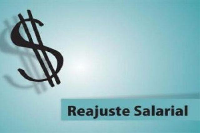 REVISÃO SALARIAL: Após enviar ofícios à prefeitura, Sindsul disponibiliza número de processos para servidores acompanhar andamento