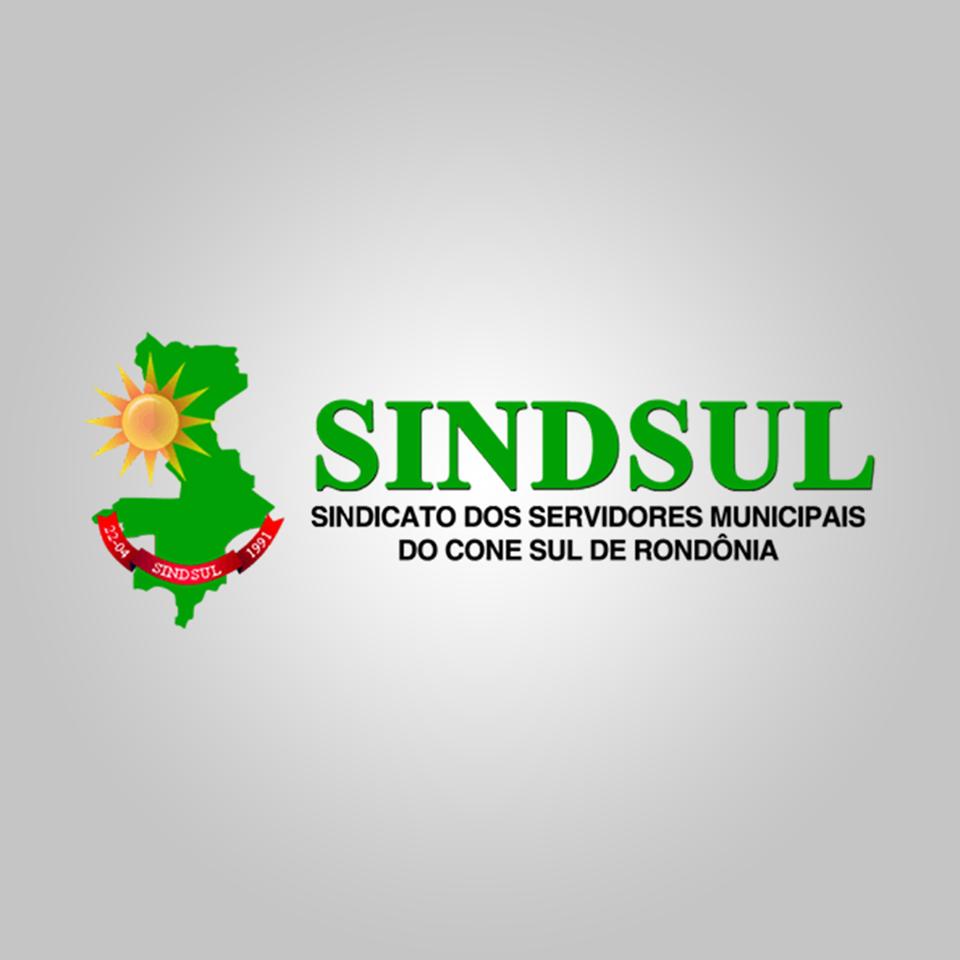 SINDSUL VENCE TRÊS AÇÕES REFERENTES AO AUXÍLIO TRANSPORTE DOS SERVIDORES PÚBLICOS EM CHUPINGUAIA