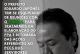 PREFEITO SE ESQUIVA DE REUNIÃO SOBRE O PCCS