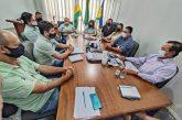 PCC´S: Em nova reunião Sindsul confirma ponto chave na aprovação